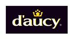 daucy