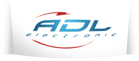 ADL electronic