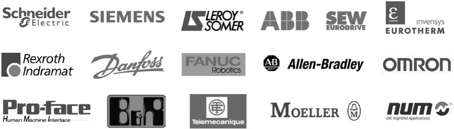 logos-marques