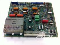 C98043-A-1035L1