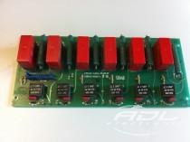 C98040-A1024