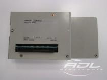 C200H-BP001