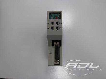 C200H-LK201-V1 1