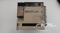 C200H-CPU01-E